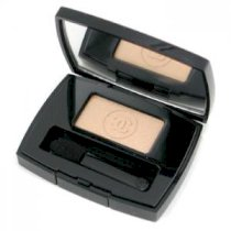Ombre Essentielle Soft Touch Eye Shadow - No. 62 Gold