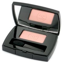 Ombre Essentielle Soft Touch Eye Shadow - No. 66 Candide