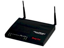 DrayTek Vigor2910G - dual WAN Security Router