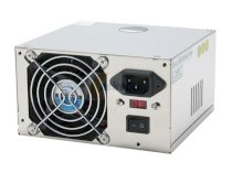 StarTech ATXPOW300PRO ATX 300W Power Supply 115/230 V TUV, UL, CSA, FCC & CB - Retail