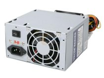Rosewill RV300 ATX 300W Power Supply 115/230 V CE, cUL, CSA, CB, TUV, FCC, NEMKO, DEMKO, SEMKO, TC - Retail
