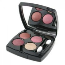 Les 4 Ombres Eye Makeup - No. 99 Stellaires