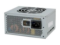 FSP Group (Fortron Source) FSP300-60GLS MicroATX 300Watts Power Supply 100 - 240 V UL, CSA, VDE, NEMKO, TUV, CE, CB, FCC - OEM