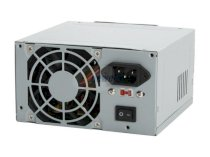POWMAX LP6100C ATX 300W Power Supply 115/230 V UL, CB, CE, TUV, FCC - Retail