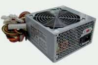 Hunkey Power Supply 450W