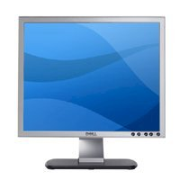 DELL SP1908FP 19inch