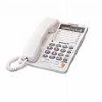 Panasonic KX-T2375MX