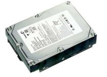 SEAGATE Barracuda 160GB - 7200rpm 8MB cache - SATA