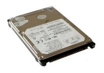 SamSung 100GB - 5400rpm 8MB - SATAII - 2.5inch for Notebook