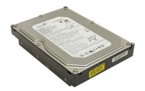 SEAGATE Barracuda 250GB - 7200rpm 8MB cache - SATAII