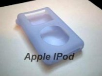 IPod Silicon Case