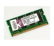 Kingston - DDRam - 512Mb - Bus 333Mhz - PC2700 for NoteBook