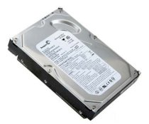 SEAGATE Barracuda 250GB - 7200rpm 8MB cache - IDE