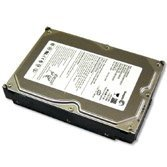 Seagate Barracuda 160GB - 7200rpm - 2MB Cache - SATA