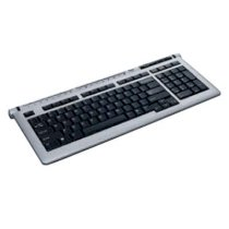 Viewsonic Keyboard