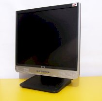 CTX S 792A 17inch