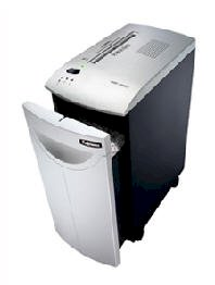 FELLOWES SB 95C