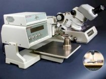 70PTE (Wire Pull Tester)
