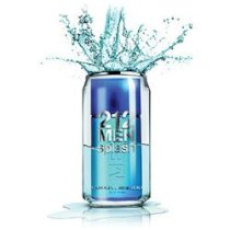 212 Men Splash 100ml