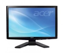 ACER X193WS(Silver) 19inch
