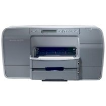 HP Business Inkjet 2300n