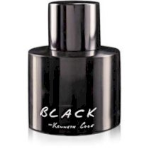 Kenneth Cole Black EDT 100ml
