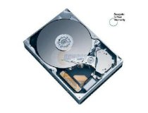 Seagate 160GB - 5400rpm 8MB Cache - SATA - 2.5inch for Notebook