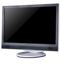 COLORVIEW LCD 19inch W9006S