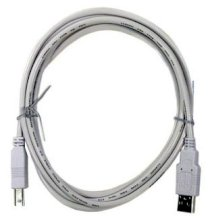 Cable máy in USB (1m)