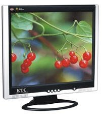 COLORVIEW LCD 19 inch 9005L