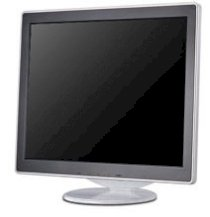 COLORVIEW LCD 19inch 9006S
