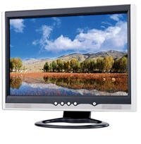 COLORVIEW LCD 19inch W9005S