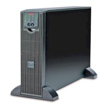 APC Smart-UPS RT 6000VA 230V SURT6000XLI
