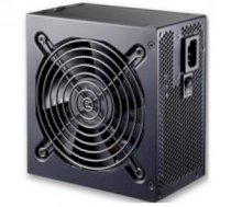 Cooler master eXtreme Power 460W