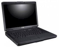 DELL VOSTRO 1400 (Intel Core 2 Duo T7500 2.2GHz, 2GB Ram, 250GB HDD, VGA NVIDIA GeForce 8400M GS, 14.1 inch, Windows Vista Home Basic)