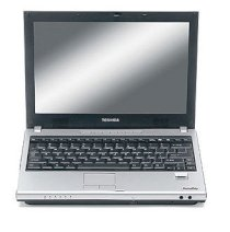 Toshiba Satelitte U205-S5058, Intel  Core 2 Duo T5500 (1.66Ghz, 2MB cache), 1GB DDRam2, 160GB Sata, Windows XP Pro