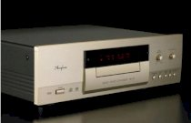 Accuphase CD Player DP-78