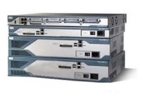 Cisco 2821-HSEC/K9