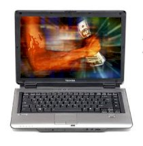 Toshiba Tecra A8-S8513, Intel Core 2 Duo T5600 (2x1.83Ghz, 2MB cache), 1GB DDRam2, 100GB Sata, Windows Vista Home Basic