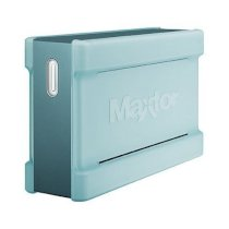 MAXTOR ONE TOUCH III 200GB(F01E200)