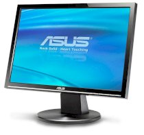 ASUS VW198T 19inch