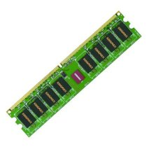 Kingmax - DDR2 - 1GB  - bus 800MHz - PC2 6400