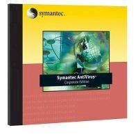 Symantec Antivirus 4.3 For Microsoft ISA Server LIC Gold Maint Value Band A (10202004-IN)