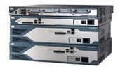 Cisco 2811 (CISCO2811-ADSL/K9) Router