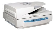 Canon Document Scan DR-7080C