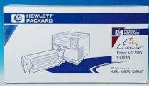 HP LaserJet Cartridge  C4198A