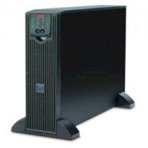 APC Smart-UPS RT 5000VA 230V SURT5000XLI