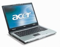 Acer TravelMate 3262NWXMi(004) (Intel Core Duo T2300E 1.66GHz, 512MB RAM, 60GB HDD, VGA Intel GMA 950, 14.1 inch, PC Linux)