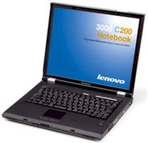 Lenovo 3000-C200 (A29-D2) (Intel Pentium Dual Core T2060 1.6GHz, 1GB RAM, 120GB HDD, VGA Intel GMA 950, 15 inch, PC DOS)