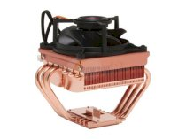 Thermaltake MiniTyp 90 Value Pack (CL-P0343-01)